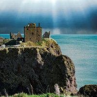 Castle :: SvetlanaScott .