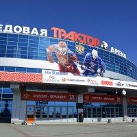 РОССИЯ - ФРАНЦИЯ :: Дмитрий Петренко