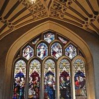 Кафедральный  Собор  Лондона :: Виталий Селиванов