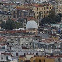 """Настроение """"Napoli"""" :: M Marikfoto"""