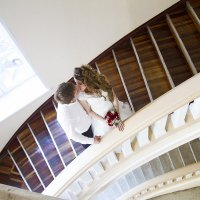 Wedding :: Елена Морокина