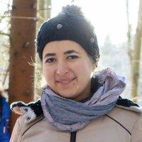 Чаепитие в лесу :: Mariya Zazerkalnaya