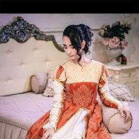 princess :: Татьяна Долгачева
