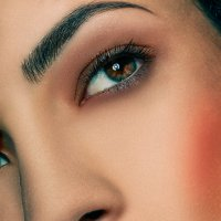 Beauty :: Artem Tsybas