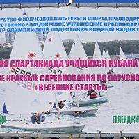 Афиша :: Валерий Дворников