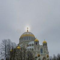 Морской собор. :: Galina