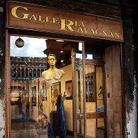 Galleria :: Лара Leila