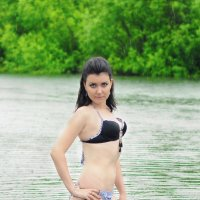 Амазонка :: Ильдар Шангараев