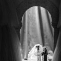Свадьба..... :: maxihelga ..............