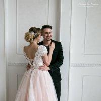 красивые :: Александра Кашина