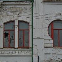 - :: Ольга Логинова