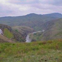 вост.казахстан. :: lev