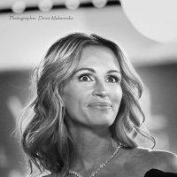 Самая красивая женщина мира :: Denis Makarenko