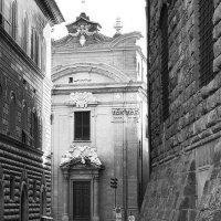 Флорентийское настроение :: M Marikfoto