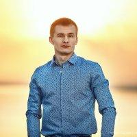 Денчик :: Сергей Селевич