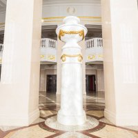 Театр оперы и балета РБ :: Alex Okhotnikov