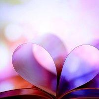 Сердце :: Марина Киреева