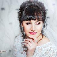 Невеста*** :: Юлия Стельмах