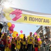 1 мая :: Анастасия Иванова