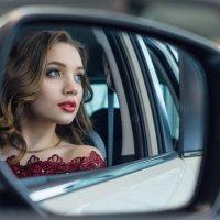 VUA_2664 :: Юрий Волобуев