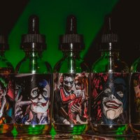 Joker :: Евгений Погодин