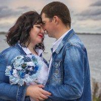 Любовь одна на двоих :: Tatsiana Latushko