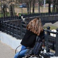Love Is..... :: Paparazzi