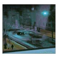 За окном :: Григорий Кучушев