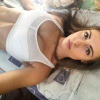 Selfie :: Диана Островская