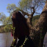 May :: Beatrice Rain