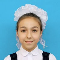 Я в 4 классе :: Михаил Костоломов