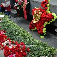 С Днём Победы Всех Вас поздавляю! :: galina tihonova