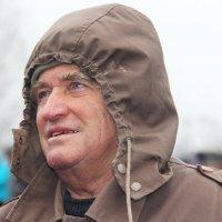 Фотограф Борис Гоголев... :: Александр Широнин