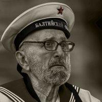 Балтика-2 :: Shmual Hava Retro
