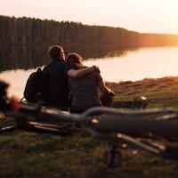 Романтика :: Илья Матвеев