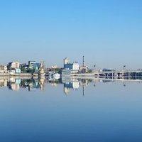Подол. Киев :: Roman Globa