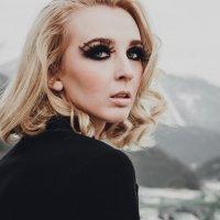Sasha :: Кристина Колодей