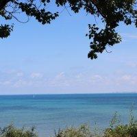 майское море :: °•♫•°❤ღ๑•°