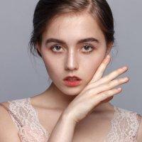 beauty :: Евгений Линёв