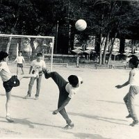 Туркмения 1989 г. :: imants_leopolds žīgurs