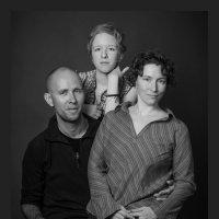 семейный портрет :: Владимир В