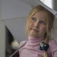кокеточка :: Наталья Ерёменко