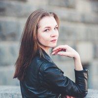 """""""о чем ты хочешь сказать?"""" :: Светлана Шутова"""