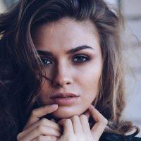 Mood :: Olesya Inyushina