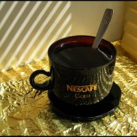 Nescafe :: muh5257