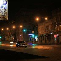 Родной город-1780. :: Руслан Грицунь