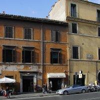 Italian Store :: M Marikfoto