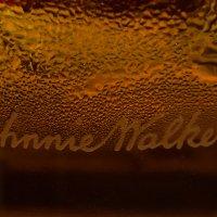 Johnnie Walker :: Глеб Зуев