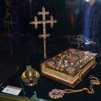 на выставке :: Галина R...