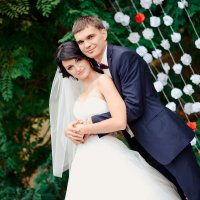 love :: Svetlana SSD Zhelezkina